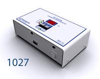 radon-1027