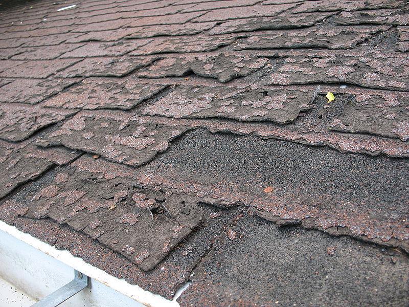 bad-roof